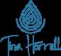 Tina Horrell